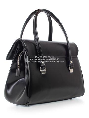 comcom19-bag