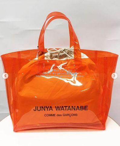 junya-watanabe-19-pvcbag