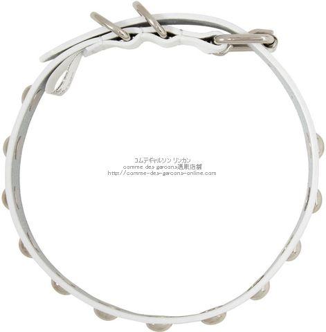 junya-white-round-stud-choker