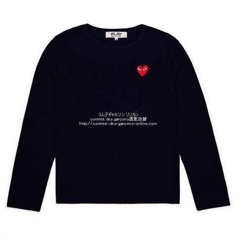 play-19-crewneck-knit-navy