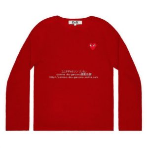 play-19-crewneck-knit-red