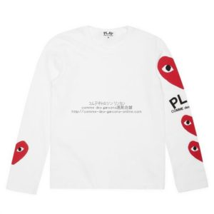 play-19-longtee-b