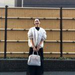 yoshida-silverbag-dai
