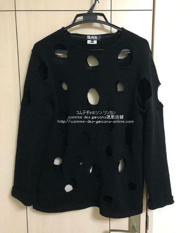 blackcdg-hole-knit-19