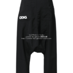 cdg-sarrouel-pants