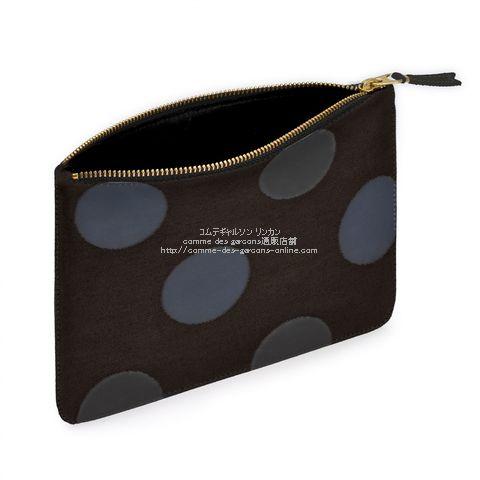 cdg-wallet-rubber-dot-sa5100rd