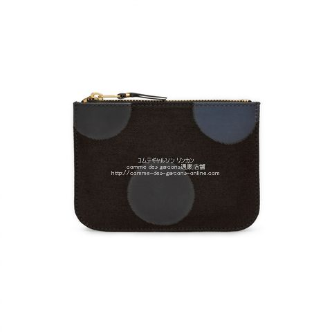 cdg-wallet-rubber-dot-sa8100rd