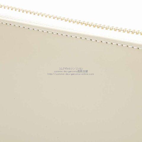 cdg-wallet-sa0110-whwhos