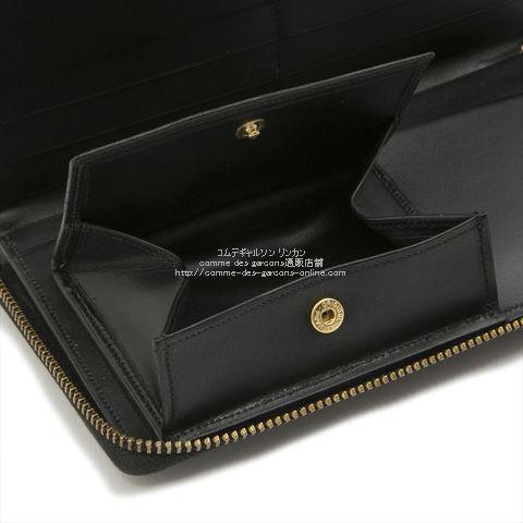 cdg-wallet-sa0110lg-bkbkos