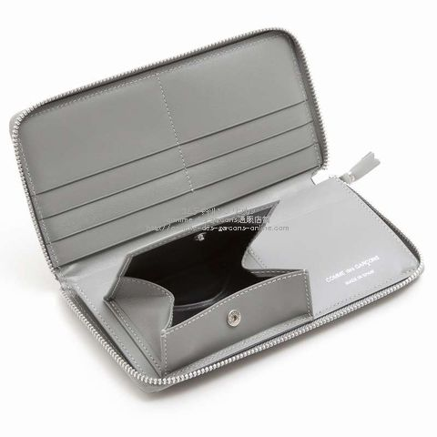 cdg-wallet-sa0110pd-gygyos