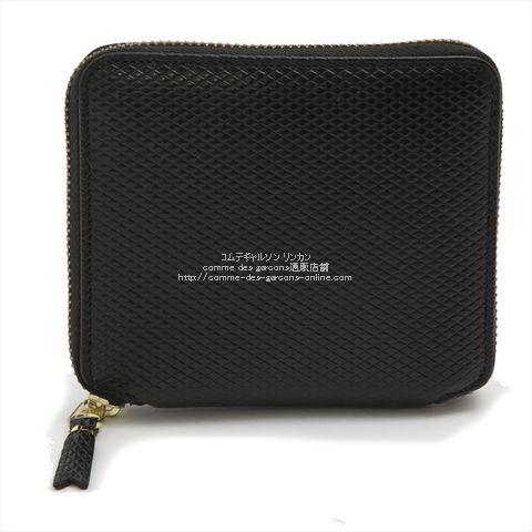 cdg-wallet-sa2100lg-bkbkos