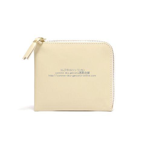 cdg-wallet-sa3100-whwhos