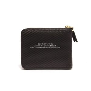 cdg-wallet-sa7100lg-bkbkos