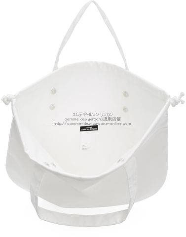 trico-vinyl-bag-19ss