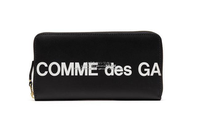 wallet-sa0110hl-bk
