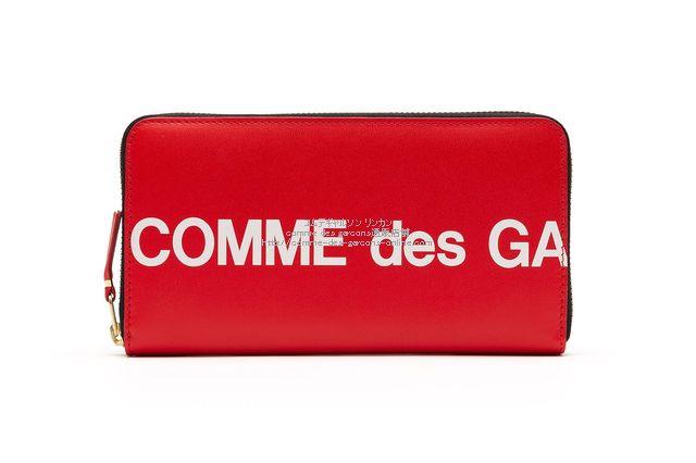 wallet-sa0110hl-red