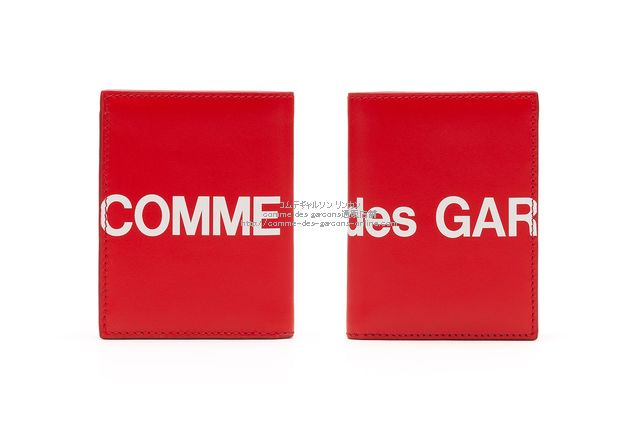 wallet-sa0641hl-red