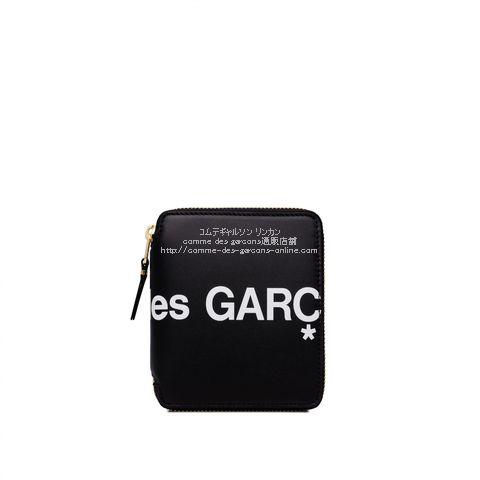 wallet-sa2100hl-bk
