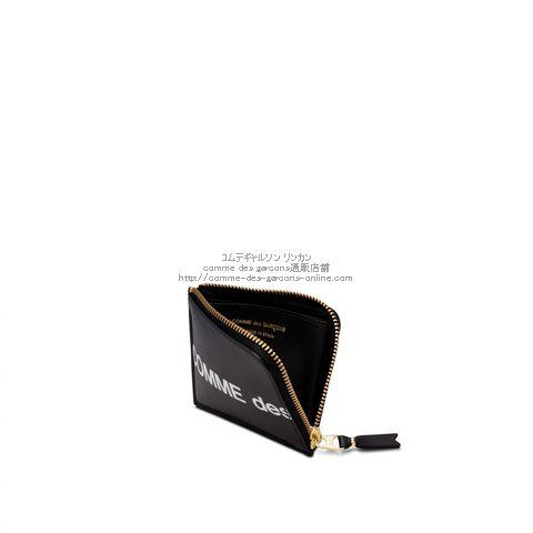 wallet-sa3100hl-bk