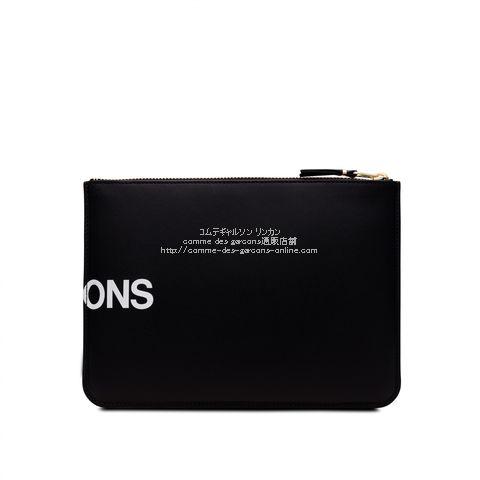 wallet-sa5100hl-bk