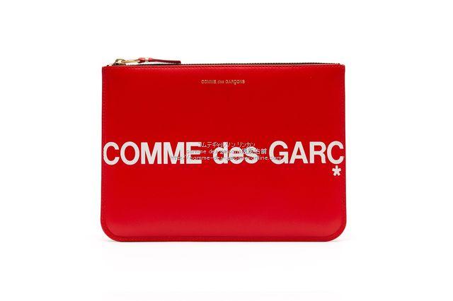 wallet-sa5100hl-red