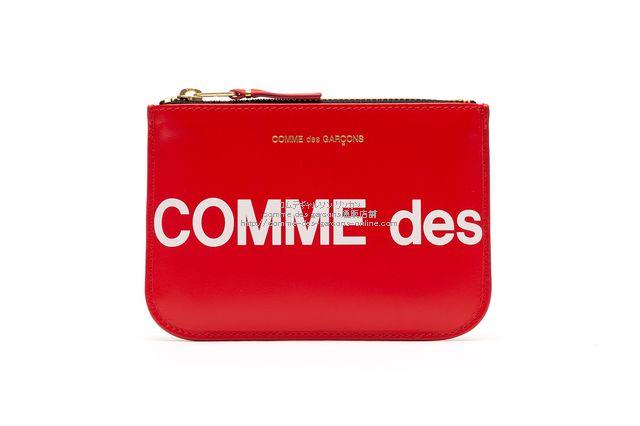wallet-sa8100hl-red