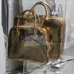 yoshida-goldbag