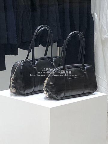 19-handbag