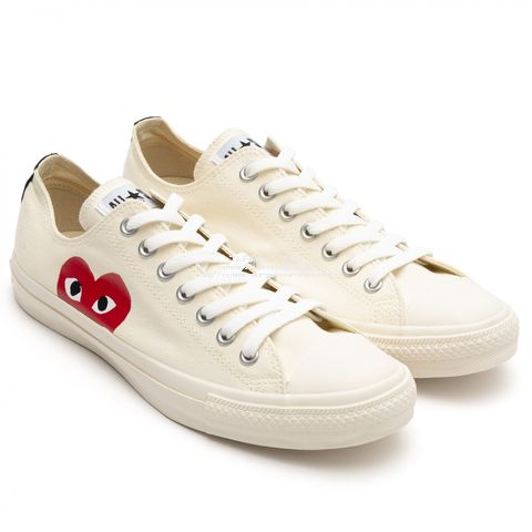 Play-Converse-Chuck-Taylor-Low-jp-wh