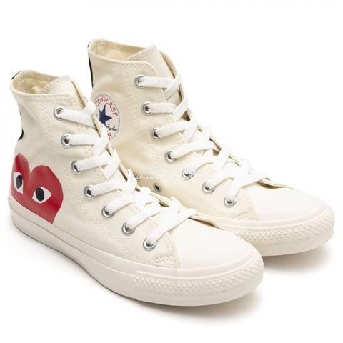 Play-Converse-Chuck-Taylor-hi-jp-wh