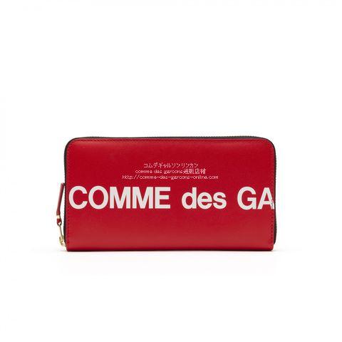 wallet-sa0111hl-red