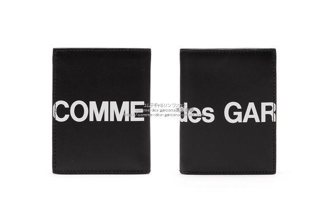 wallet-sa0641hl-bk