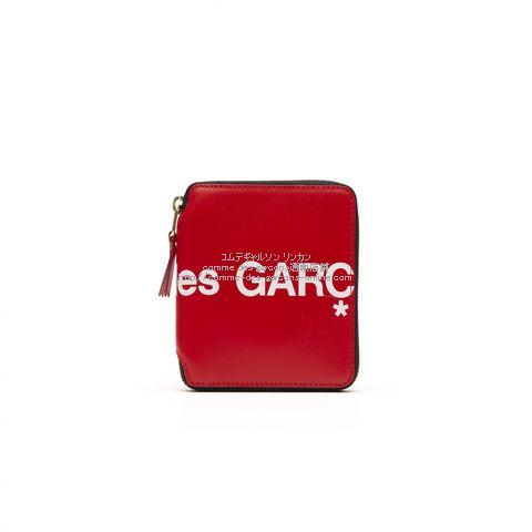 wallet-sa2100hl-red
