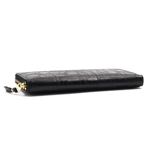 cdg-wallet-sa0110el-bk