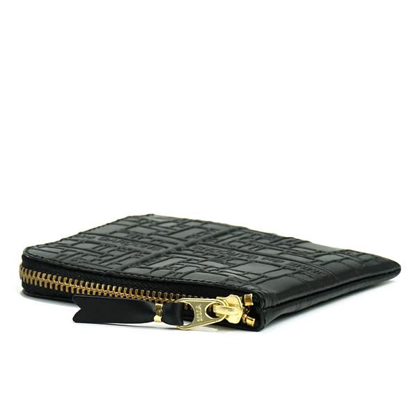cdg-wallet-sa3100el-bk