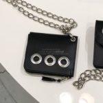 wallet-jabara-shortchain
