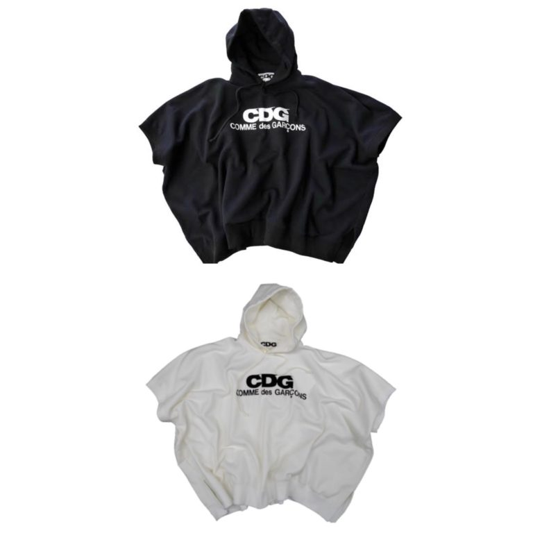 cdg-foodie-poncho