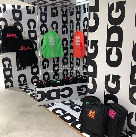 cdg-coachjacket-2019