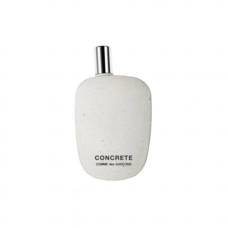 cdg-concrete-parfum