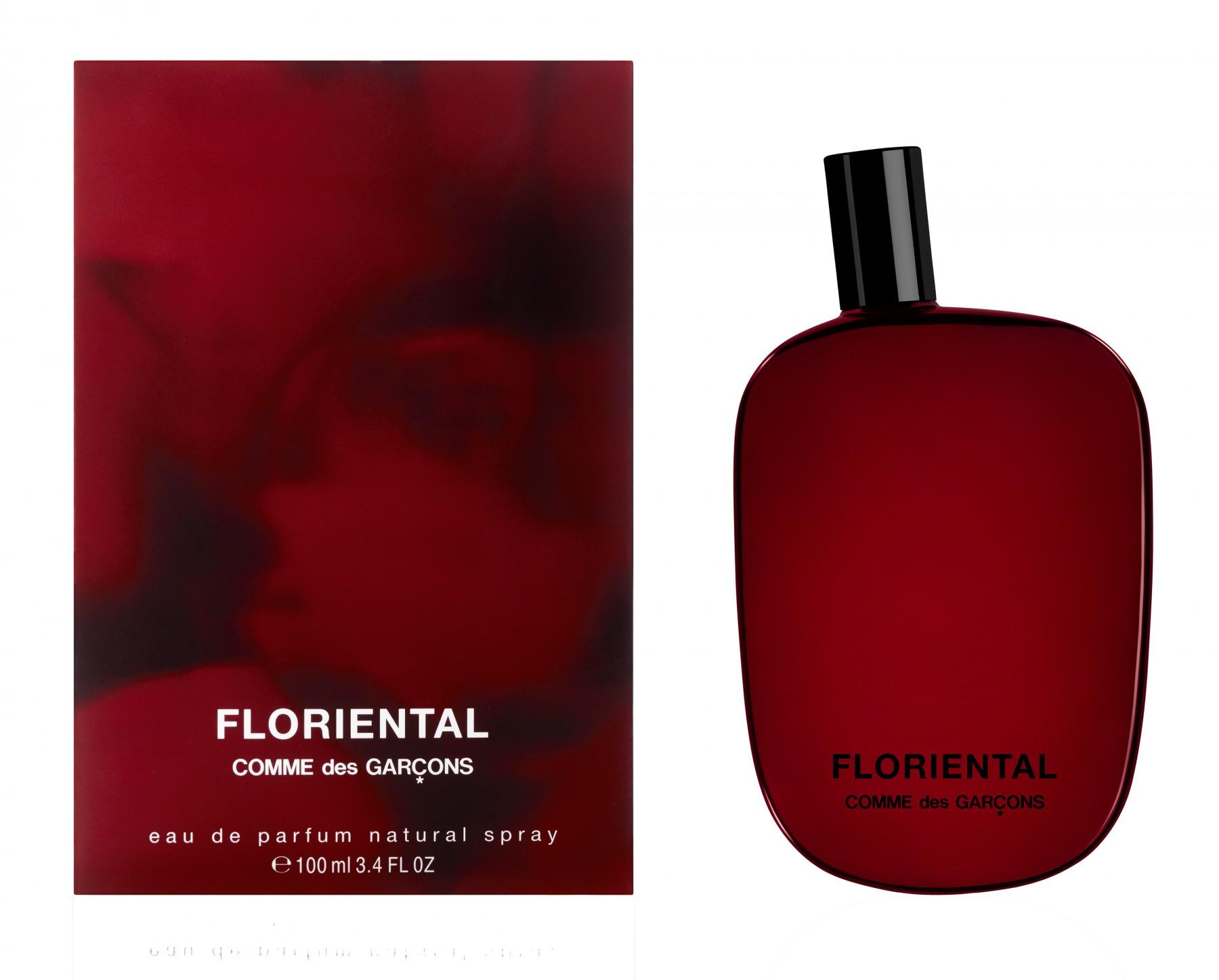 cdg-floriental-parfum