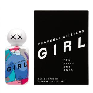 cdg-girl-by-pharrell-williams-parfum-100