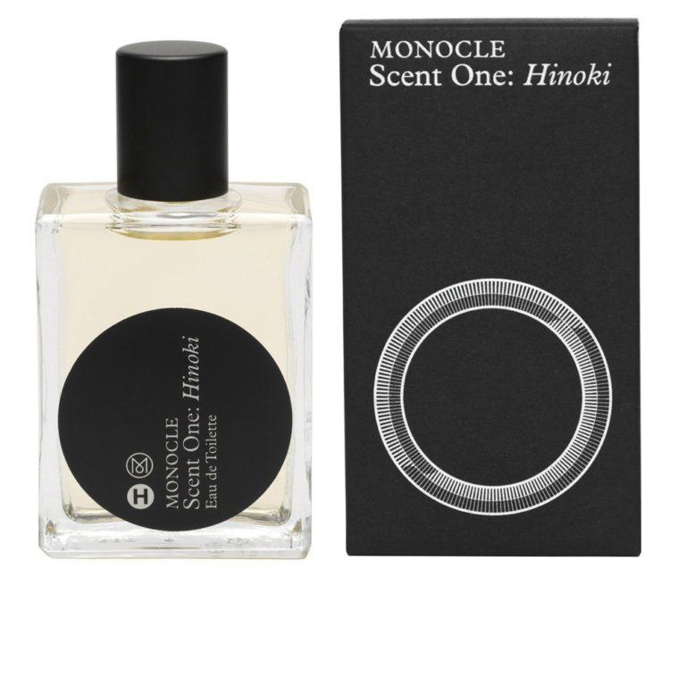 cdg-hinoki-parfum