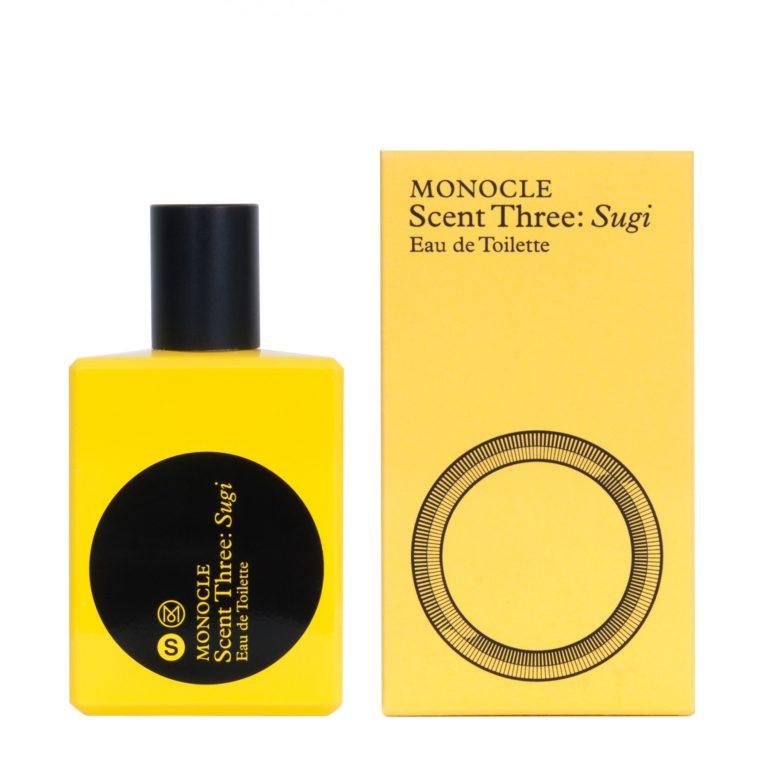 cdg-monocle-scent-three