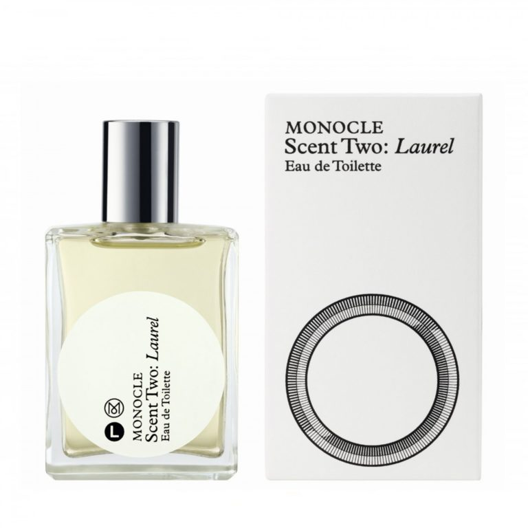 cdg-monocle-scent-two-parfum