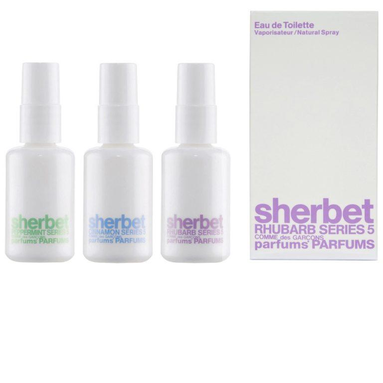 cdg-sherbet-parfum