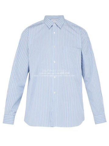 cdg-shirt-forever-wide-classic-1250674