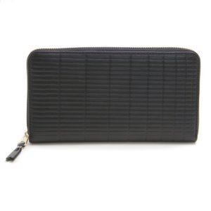 cdg-wallet-a0111bk-bkbkos