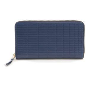 cdg-wallet-a0111bk-blbkos