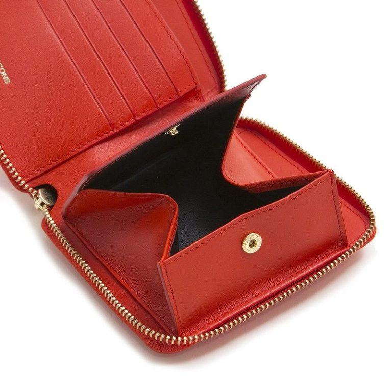 cdg-wallet-sa2100-ororos