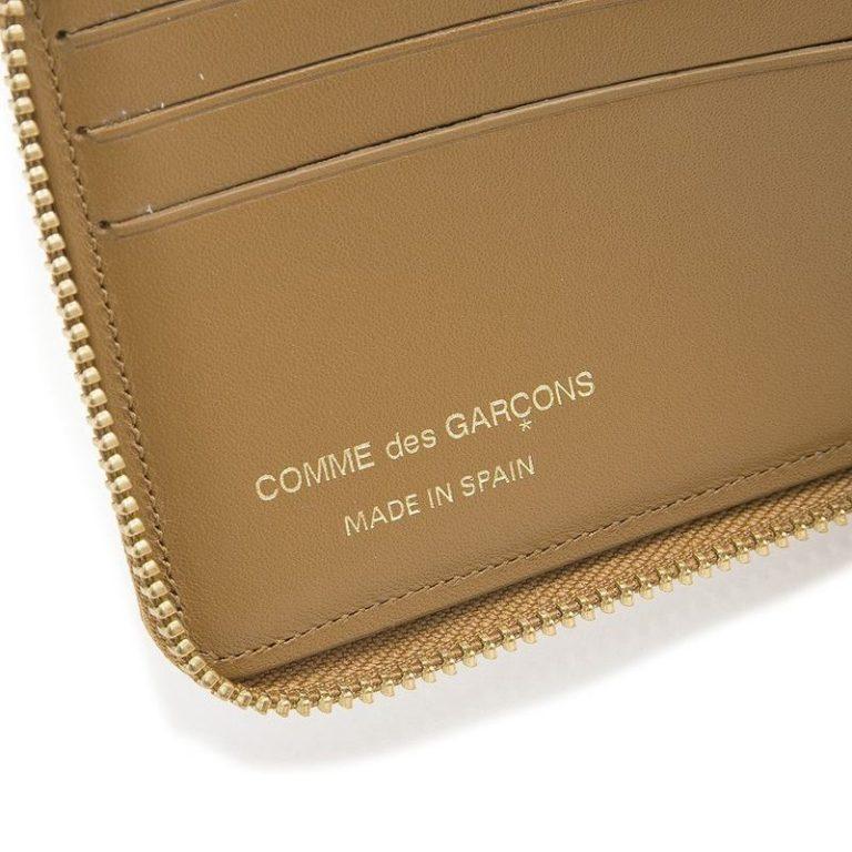 cdg-wallet-sa7100lg-bebeos